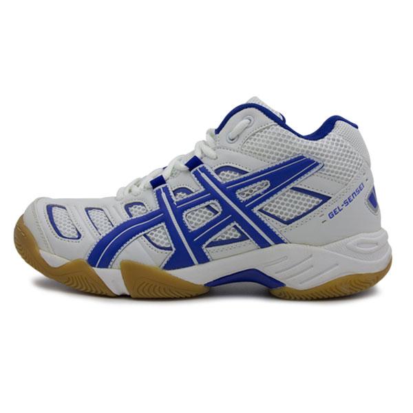کفش والیبال مردانه مدل GEL SENSEI