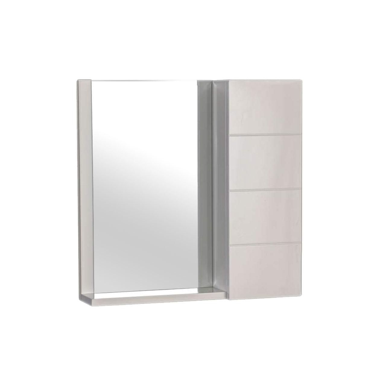 ست آینه و باکس کد 2093