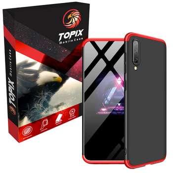 کاور تاپیکس مدل Hard مناسب برای گوشی موبایل سامسون...