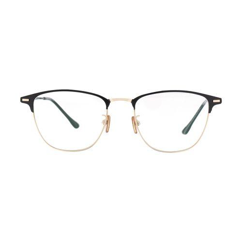 فریم عینک طبی مدل G885231