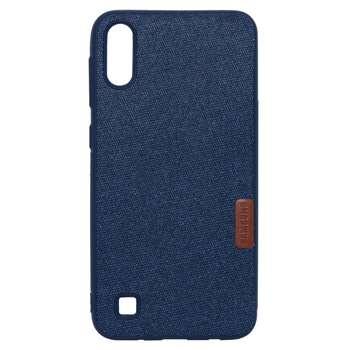 کاور مدل Berez-1 مناسب برای گوشی موبایل سامسونگ Galaxy A10
