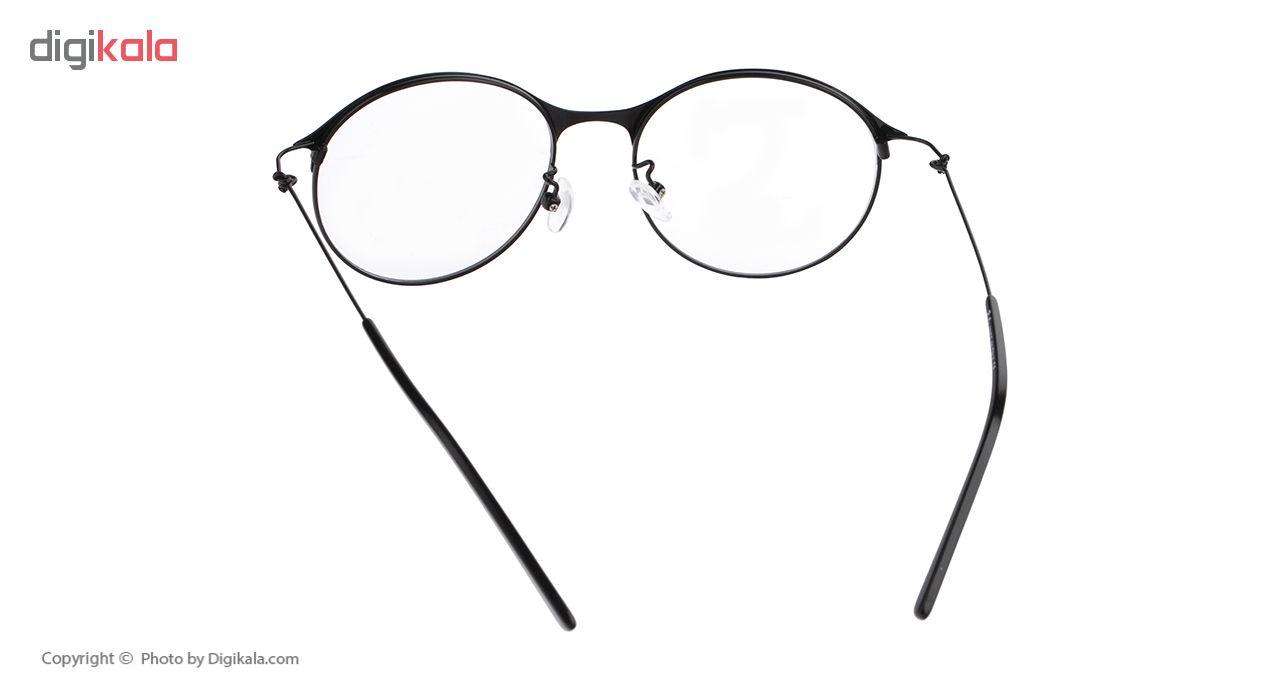 فریم عینک طبی مدل R22030