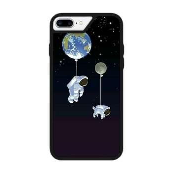 کاور آکام مدل A7P0916 مناسب برای گوشی موبایل اپل iPhone 7 Plus/8 plus