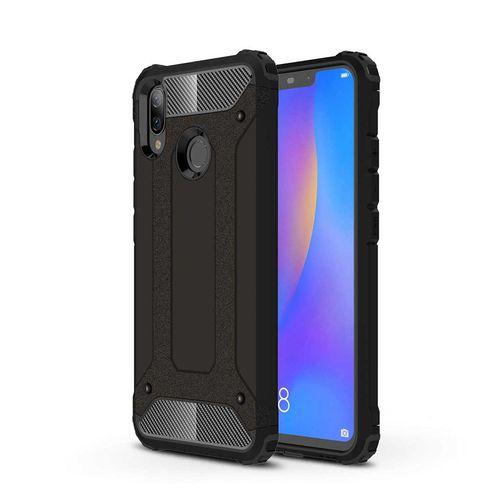 کاور مدل F01 مناسب برای گوشی موبایل هوآوی Nova 3I