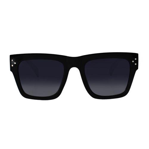 عینک آفتابی مدل C1010