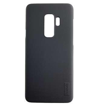 کاور ایکس-لول مدل HERO مناسب برای گوشی موبایل سامسونگ GALAXY S9 PLUS