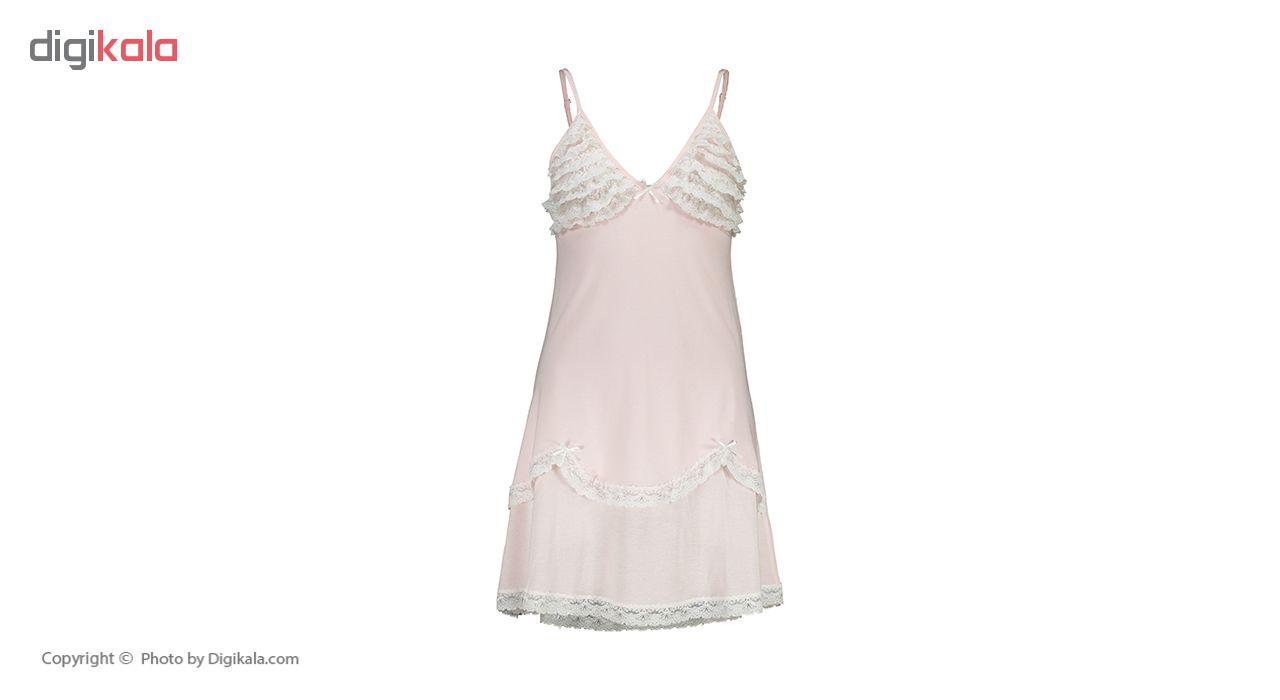لباس خواب زنانه کد 1361