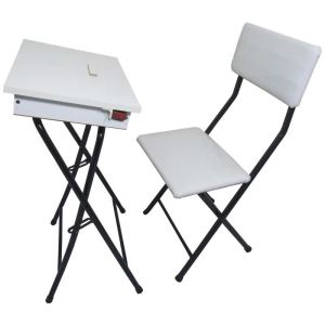 میز و صندلی نماز مدل 08