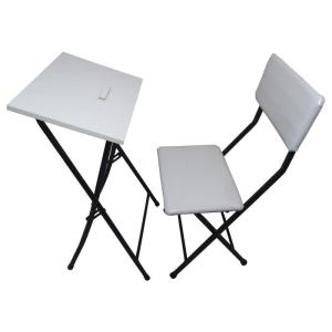 میز و صندلی نماز مدل 003