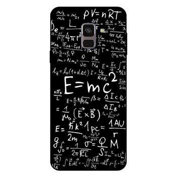 کاور کی اچ کد 6297 مناسب برای گوشی موبایل سامسونگ Galaxy A8 2018