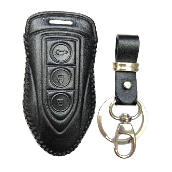 جاسوئیچی خودرو کد 121003 مناسب برای کوپا