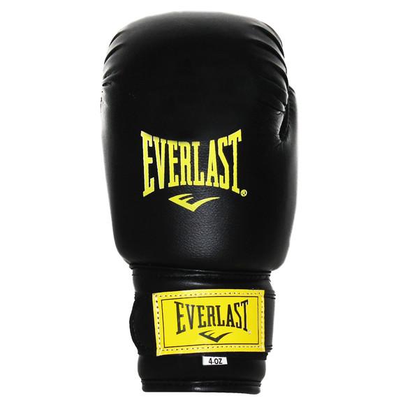 دستکش بوکس اورلست مدل Protex Evergel Training