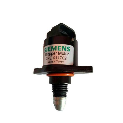 استپر موتور زیمنس کد 9564448480 مناسب برای سمند و سورن