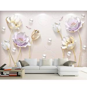 پوستر دیواری سه بعدی مدل lod16431488