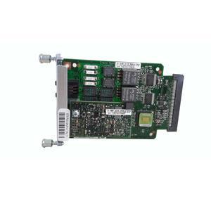 ماژول ADSL سیسکو مدل WIC-1