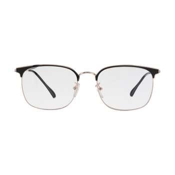 فریم عینک طبی مدل C17216