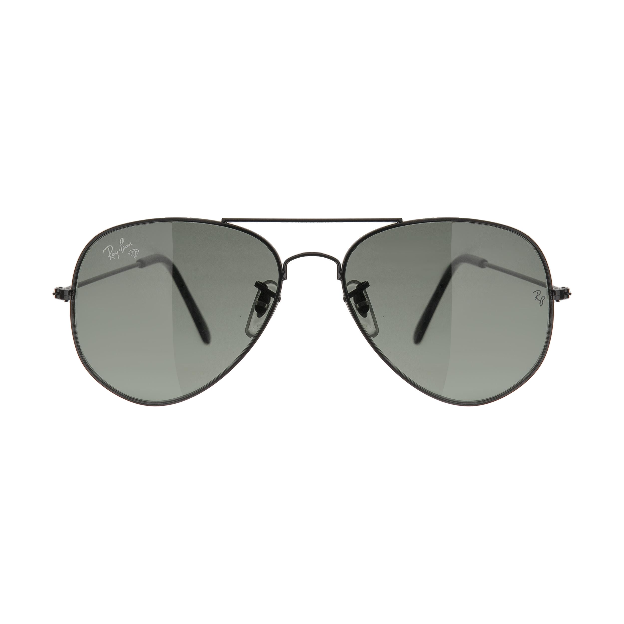 عینک آفتابی  کد 2234                     غیر اصل