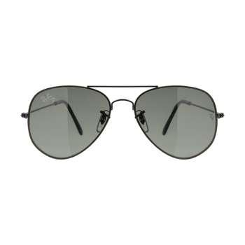 عینک آفتابی  کد 2234