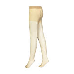 جوراب شلواری زنانه پنتی مدل 15D thumb