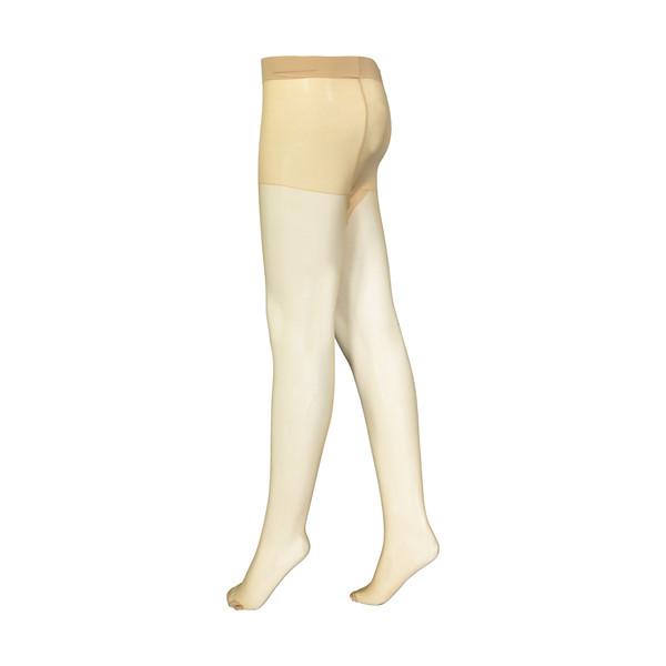 جوراب شلواری زنانه پنتی مدل 15D