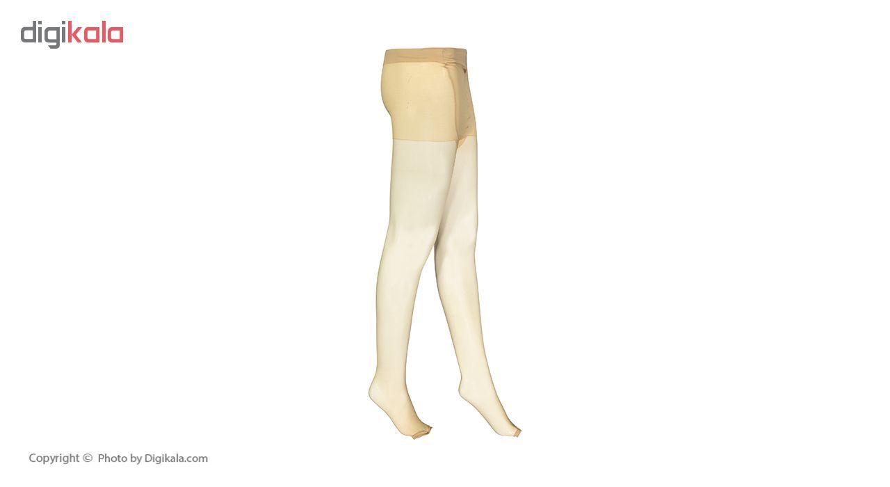 جوراب شلواری زنانه پنتی مدل 15D main 1 1