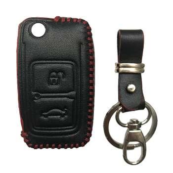 جاسوئیچی خودرو کد 104019 مناسب برای ام وی ام 315