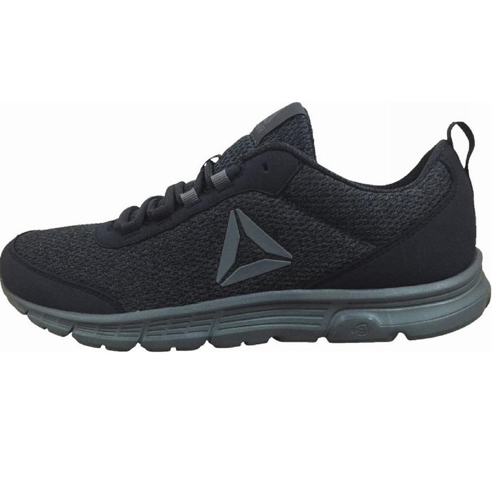 قیمت کفش مخصوص دویدن مردانه ریباک مدل CN5414