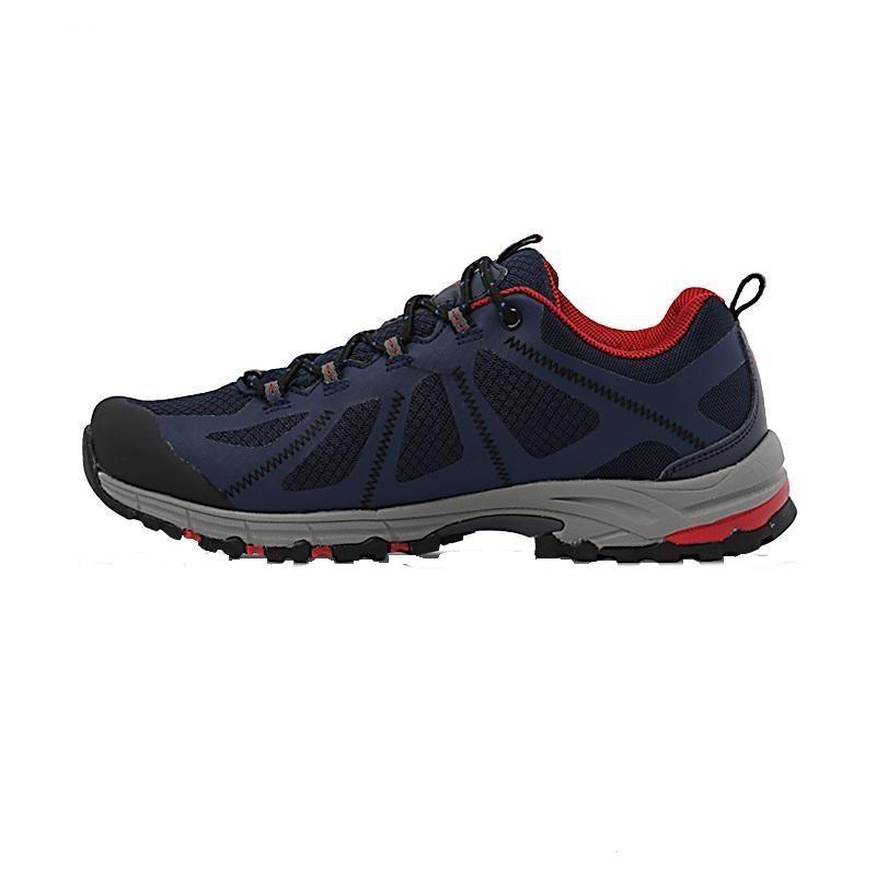 قیمت کفش مخصوص دویدن مردانه کلمبیا مدل OutDry