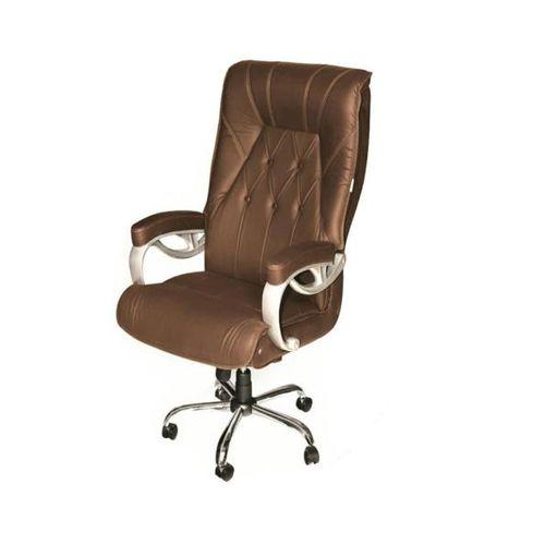 صندلی مدیریتی آرتینکو کد 3015