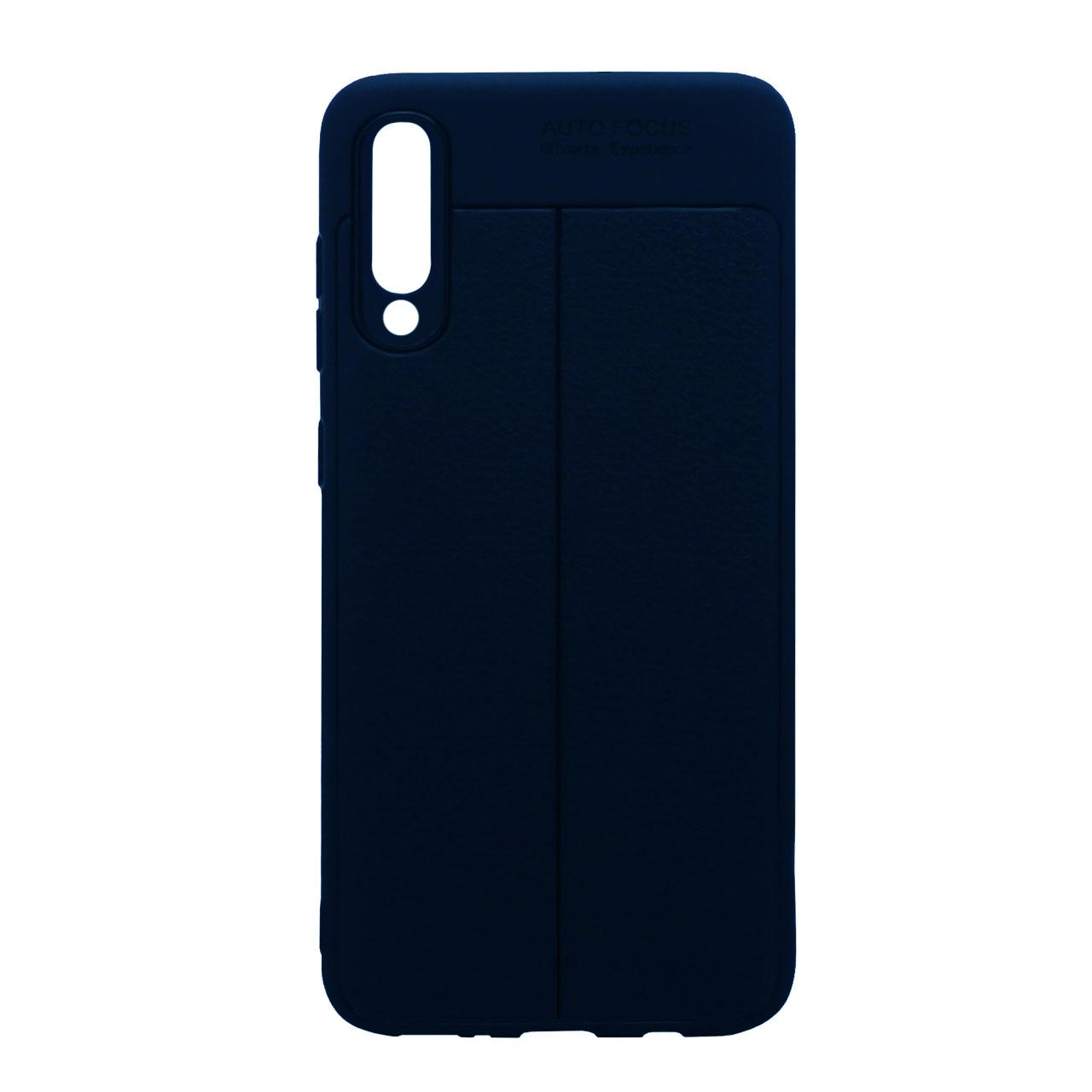 کاور مدل B-1 مناسب برای گوشی موبایل سامسونگ Galaxy A50
