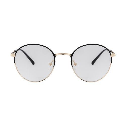 فریم عینک طبی کد DC2039