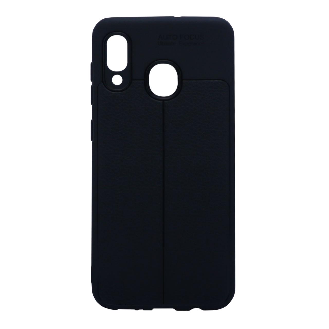 کاور مدل B-1 مناسب برای گوشی موبایل سامسونگ Galaxy A30
