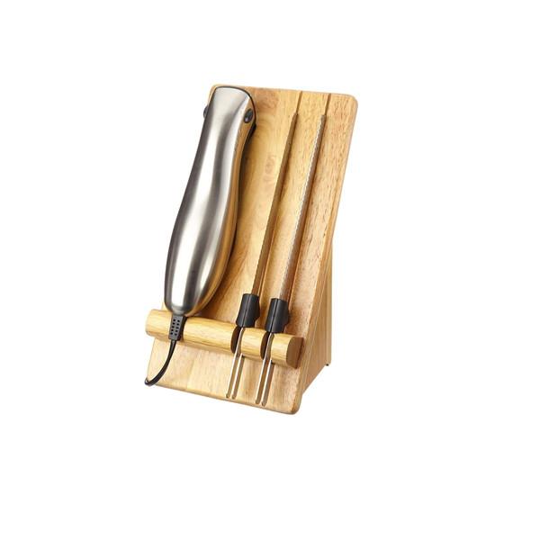 چاقو برقی گاستروبک مدل 41600