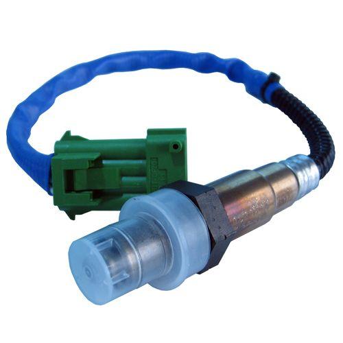 سنسور اکسیژن بوش کد 6028 مناسب برای  پراید و نیسان و پیکان
