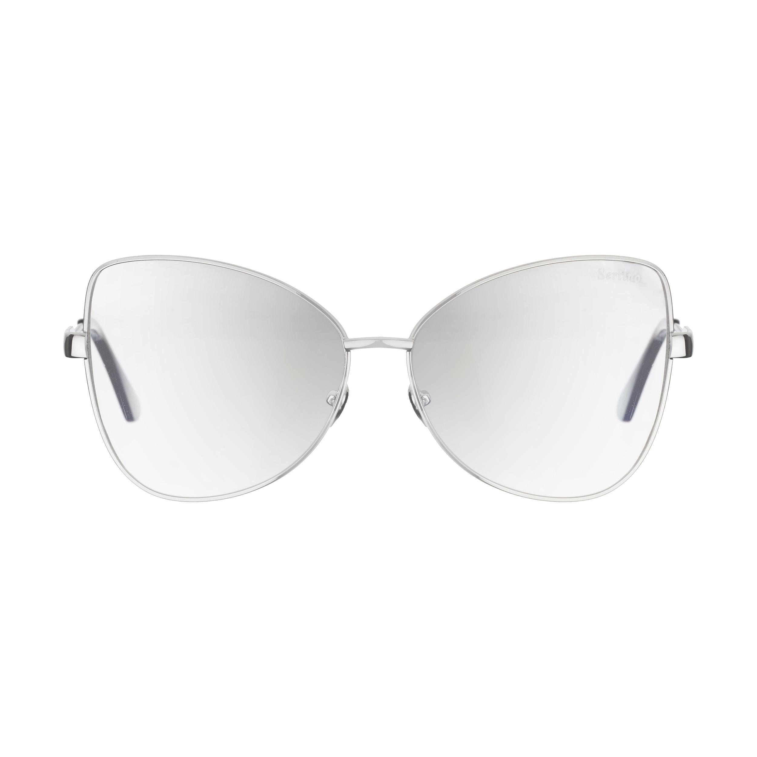 عینک آفتابی سرتینیو کد 2820