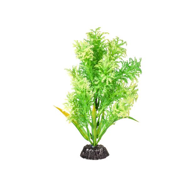 گیاه مصنوعی آکواریوم کد 180348