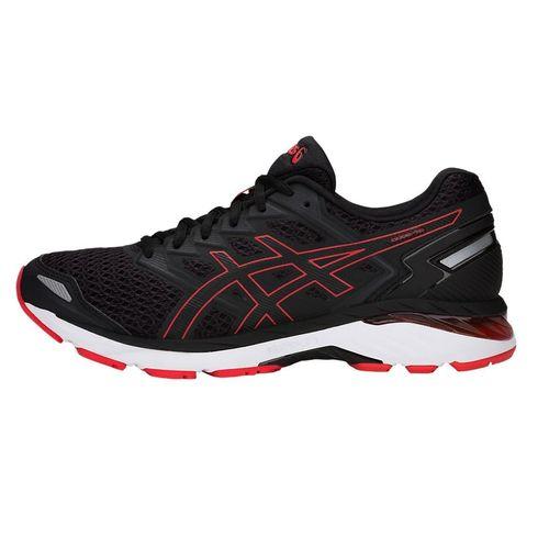 کفش مخصوص پیاده روی مردانه اسیکس مدل 2 T705N-001
