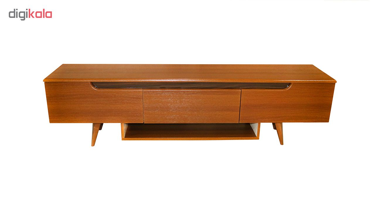 میز تلویزیون مدل SORENA103BR-160c
