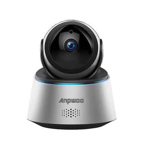 دوربین کنترل کودک انفو مدل NC0100