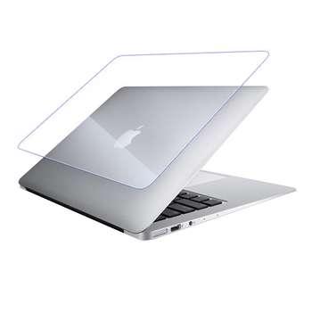 استیکر  لپتاپ مدل S-01 مناسب برای لپ تاپ 17 اینچ