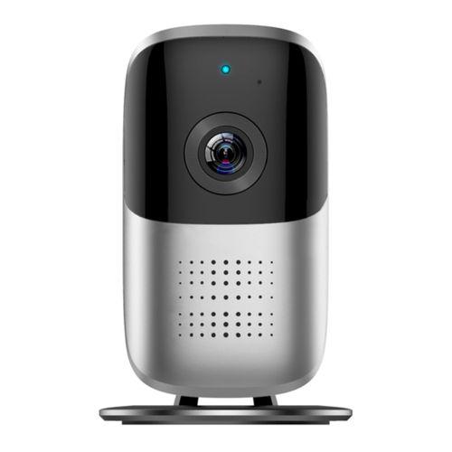 دوربین کنترل کودک مدل NC0024