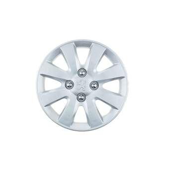 قالپاق چرخ مدل  RADFAR  5964  سایز 14 اینچ مناسب برای پژو 405 SLX