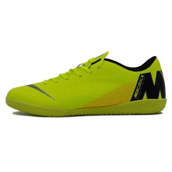 قیمت کفش فوتسال مردانه مدل mercurialx