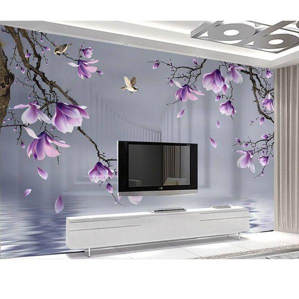 پوستر دیواری سه بعدی مدل lod17591273