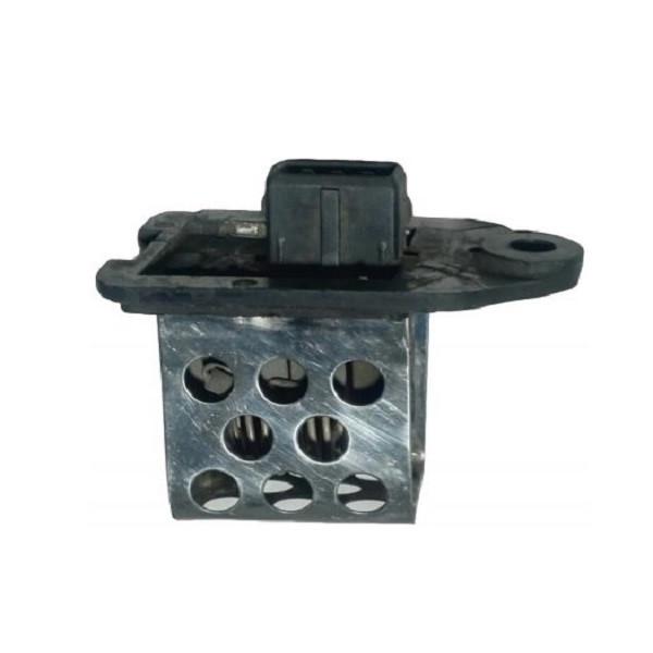 مقاومت فن مجد کد 1702182 مناسب برای پژو 206