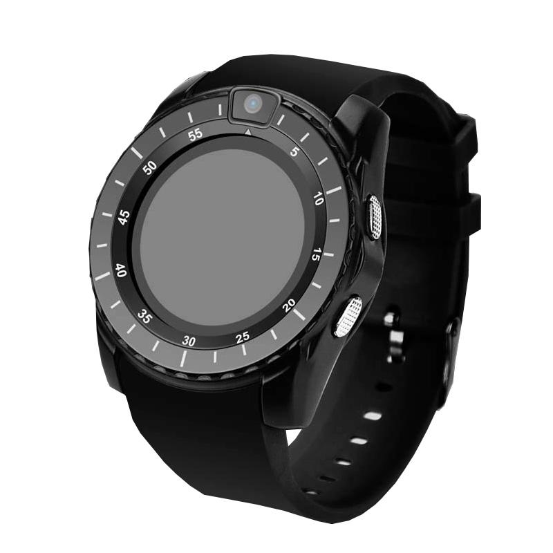 خرید ساعت هوشمند ورنا مدل V88
