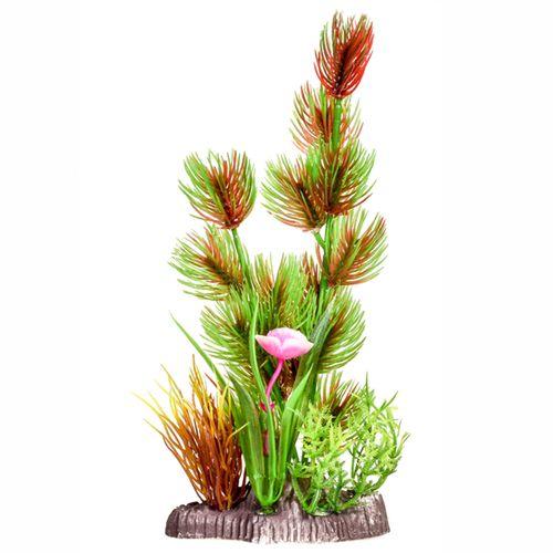 گیاه مصنوعی آکواریوم کد 10901