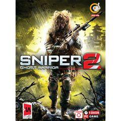 بازی Sniper: Ghost Warrior 2 گردو مخصوص PC
