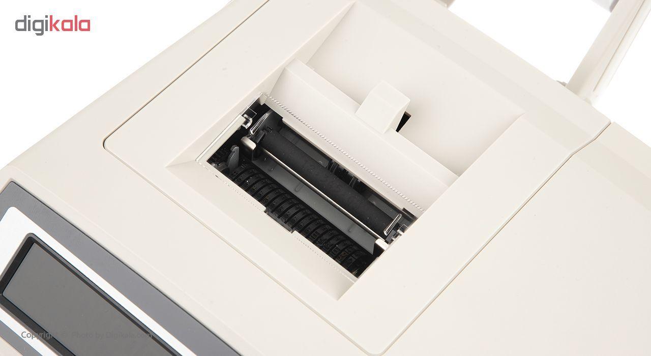 ماشین حساب کانن مدل MP1411-DL main 1 3
