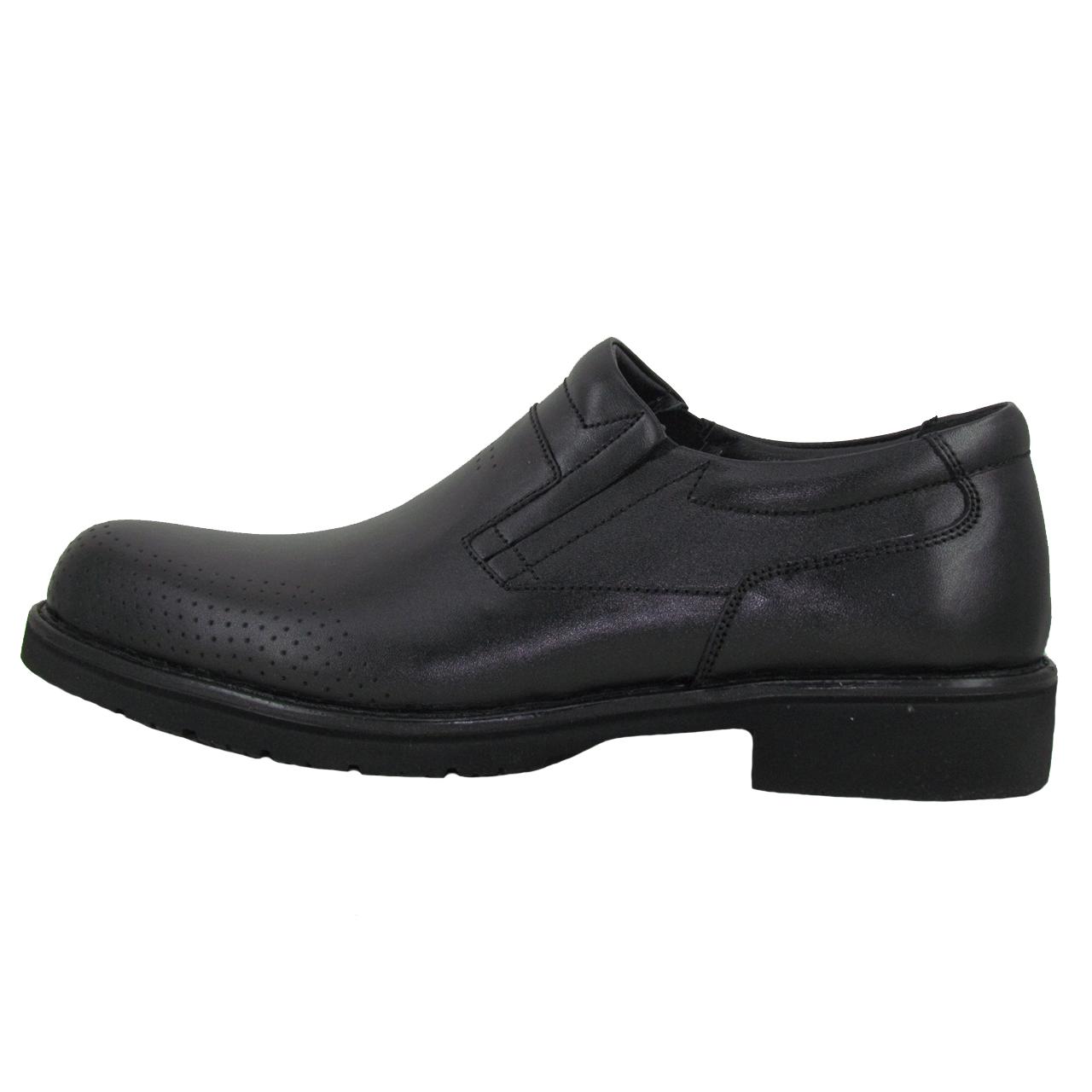 کفش مردانه مدل 1006 MIRACLE